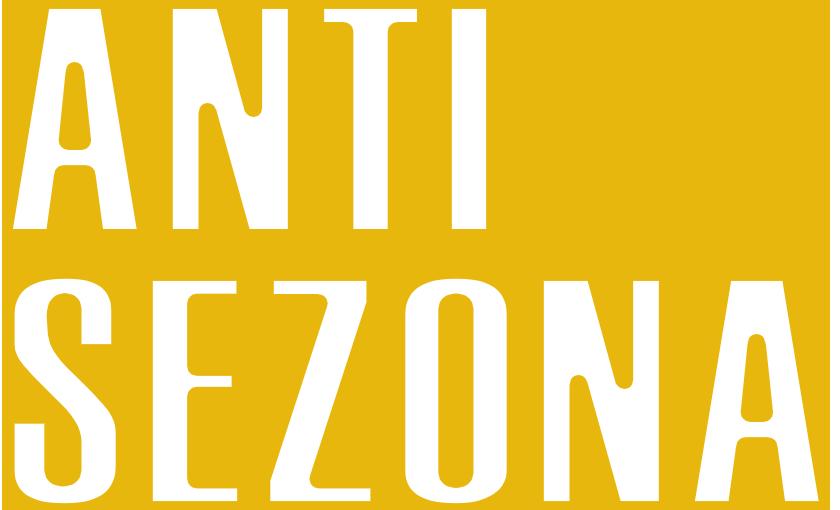 Antisezona